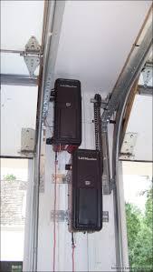 side garage door openerHome Lift Install Issues  Page 2 of 3 Automotive Equipment