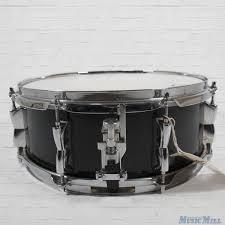 yamaha stage custom. yamaha stage custom birch snare drum 5.5x14 p