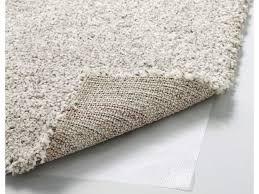 by size handphone tablet desktop original size back to ikea white faux fur rug