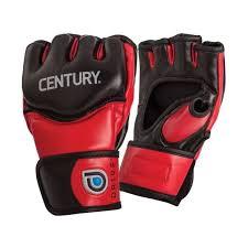 <b>Перчатки тренировочные CENTURY</b> Drive купить по цене 2 990 ...