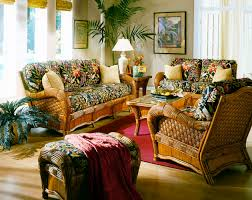 sunroom wicker furniture. All The Pieces Have Wide Sleeves And Delicate Wicker Rattan Details.  Make You Like Sunbathing On A Tropical Climate. Wicker Furniture Sunroom Furniture O