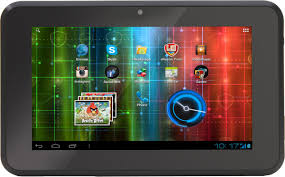 PRESTIGIO MultiPad 7.0 Prime 3G ...