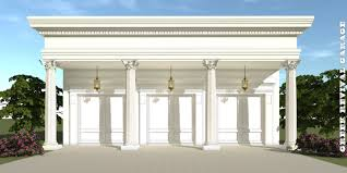 exterior colonial house design. Greekvival House Floor Plans Colonial Southern Living Farmhouse Historic Formidable Greek Revival Ideas Exterior Design I