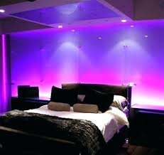 wall mood lighting. Simple Lighting Bedroom Lighting Stunning Mood For Home Romantic  On Wall Mood Lighting