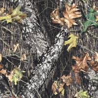 Mossy Oak Patterns Extraordinary BGFTRST Camo Pattern Buyer's Guide Cabela's
