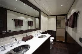 Masculine Bathroom Decor Bathroom Daccor Ideas From Tub To Colors Midcityeast