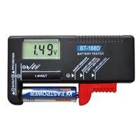 «<b>Тестер</b> батареек <b>уровень заряда</b>» — Строительные ...