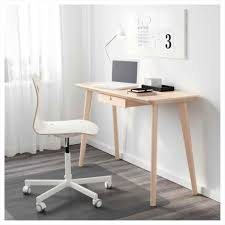 ikea office furniture uk. Chair Without Wheels Singapore Uk Desk Office Supplies Ikea Chairs Furniture