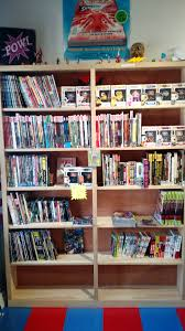 comic book furniture. The Comic Book Shop Is Montgomery County\u0027s #1 Place To Get New And Old Comics! My Hours Are Weird Because By Day I Am A Humble School Teacher, Furniture