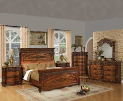 Oak Bedroom Furniture Sets Beautiful Traditional Oak Bedroom Furniture Sets Beautiful