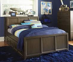 Furniture & Sofa Furniture Stores Clearwater Fl Area