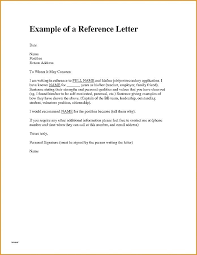 Sample Letter Of Request For Certificate Of Good Moral Character