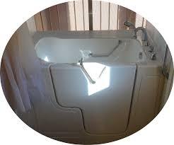 washington wheelchair walk in tubs handicapped walk in tub washington