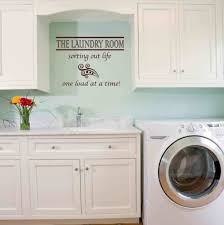 Small Laundry Ideas Laundry Room Designs For Small Spaces Home Decor Interior And