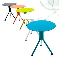 small round patio table small round outdoor table fabulous small round patio table and small patio