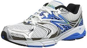 new balance shoes blue. new balance men\u0027s m940v2 running shoe,white/blue,11 shoes blue