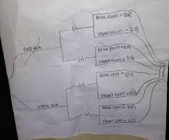 2014 Gm Bose Wiring Diagram Wiring Schematic