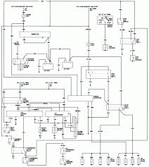 1980 chevy pickup wiring diagram wiring diagrams diagrams and obsolete chevy parts for old trucks 1950 chevy starter wiring