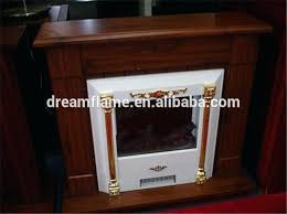 fireplace wood frame fireplace wood frame fireplace wood frame supplieranufacturers at outdoor fireplace wood