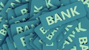 Home Loan Comparison Compare Home Loan From Top Banks In