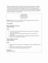 Resume For Domestic Helper Elegant Resume Helper Builder Resume