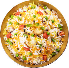 Bbc, bopal briyani center biryani mughlai cuisine menú de kebab, menú, comida, texto, logo png. Briyani Pnghd Quality Biryani Hd Png Download 1314x1940 Png Dlf Pt See More Ideas About Overlays Wattpad Covers Overlays Picsart Berlian Light