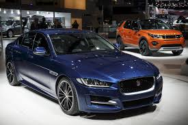 new release jaguar car2017 Jaguar XE  Interior Review Price  httpnewautocarhqcom