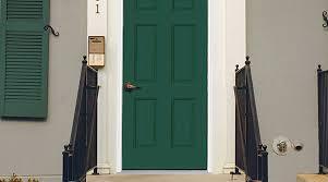 See more ideas about front door, turquoise front door, front door colors. Exterior Inspiration Front Door Paint Colors Sherwin Williams