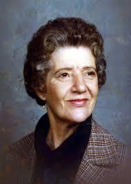 Ruth Voss Obituary - Greensboro, NC