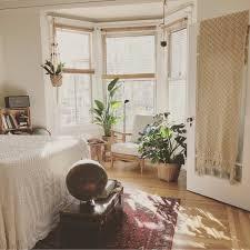Natural Bedroom Interior Design 5 Reasons To Use Natural Materials In Interior Design