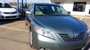 2008 Toyota Camry LE for sale. BUY HERE PAY HERE DALLAS TEXAS ...