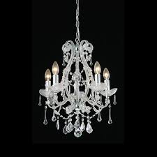 cheap chandelier lighting. Fabulous Cheap Crystal Chandeliers Modern For Intended Popular Household Cool Remodel Chandelier Lighting P