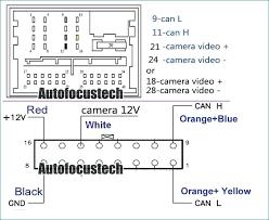 amplifier wiring diagrams car audio elegant bmw stereo wiring diagram radio wiring diagram wiring diagrams x