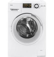 haier 2 5 cu ft large capacity portable dryer. item 1 haier 2.0 cu. ft. all-in-one front load washer and electric dryer in white - 2 5 cu ft large capacity portable