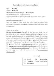 Best 25+ The bfg summary ideas on Pinterest | Summaries of books ...