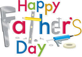 Fathers Day 2019 Wallpapers Wallpaper Cave