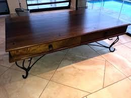 mahogany coffee table mahogany coffee table mahogany coffee table mahogany coffee table