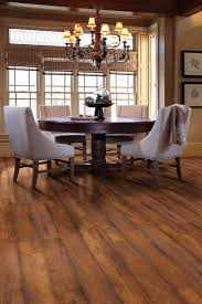 quickstyle laminate flooring review choice image flooring tiles