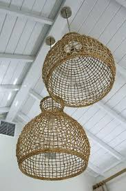 coastal chandelier lighting best beach style pendant ideas on chandeliers lamp shades ceiling light bes