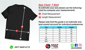 Bathing Ape Size Chart Best Picture Of Chart Anyimage Org