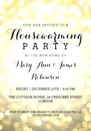 9 Best House Warming Invitations Images On Office Invitation