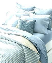 ralph lauren queen sheets queen sheet set ralph lauren comforters on ralph lauren comforter set queen