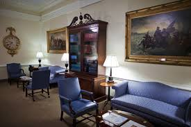west wing oval office. west wing lobby oval office 0