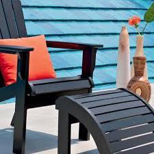 Outdoor Telescope Riley s Furniture & Flooring
