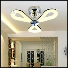 best light bulbs for ceiling fans fan attractive inside led decorations 18