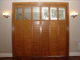 Shutter Doors - danmer.com