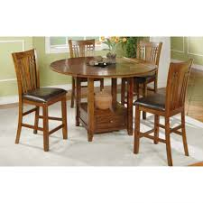 medium size of dining table round dining table for 8 high dining table and chairs