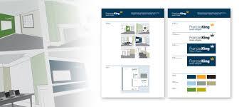 Interior Design Guidelines Sensational Design Ideas Frances King .