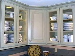 glass cabinet doors home depot glass inserts for kitchen cabinets home depot kitchen cabinet fronts home