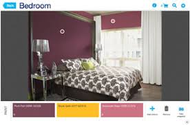 Attractive Paint A Room. U0027